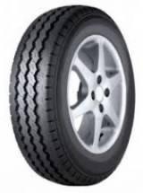 Novex Van Speed - 2 185/75 R16 104R image
