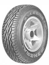 General Tire Grabber HP 255/60/15 102 H image
