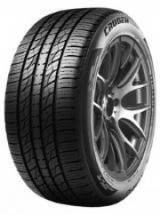Kumho Crugen Premium SUV KL33 225/55/19 99 H image