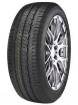 Gripmax Cargo Carrier 185/60 R12 104N image