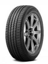 Bridgestone Dueler H/L 33A 235/55/19 102 V image