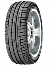 Michelin Pilot Sport PS2 205/50/17 89 Y image