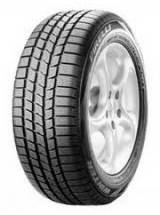 Pirelli Winter W240 Snowsport 2 225/55 R17 101V image