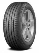 Bridgestone Alenza 001 245/50 R19 105W image