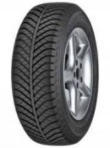 Goodyear Vector 4Seasons SUV 225/60/17 99 V image
