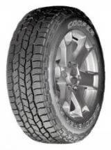 Cooper Discoverer AT3 4S 245/70 R17 110T image