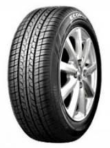 Bridgestone Ecopia EP25 195/50/16 84 V image