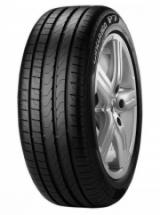 Pirelli Cinturato P7 Blue 205/50 R17 93W image