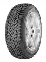 Continental ContiWinterContact  TS850 P SUV 235/55 R19 101H image