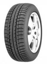 Goodyear Eagle Vector 2 215/65/15 104 T image