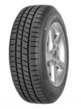 Goodyear Cargo Vector 2 215/60/17 109 T image
