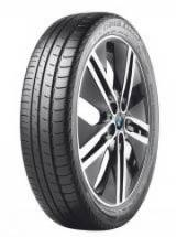 Bridgestone Ecopia EP500 155/60/20 80 Q image