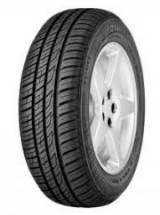 Barum Brillantis 2 165/70 R14 85T image