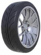 Federal 595 RS-PRo Semi-Slick 205/50/15 89 W image