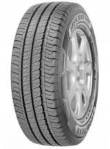Goodyear Efficientgrip Cargo 195/60/16 99 H image