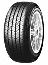 Dunlop SP Sport 270 215/60/17 96 H image