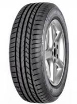 Goodyear Efficientgrip Compact 185/60/14 82 T image