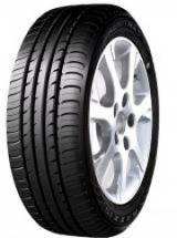 Maxxis Premitra HP5 235/40 R18 95W image