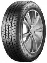 Barum Polaris 5 195/65 R15 91T image