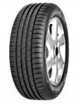 Goodyear Efficientgrip Performance 215/45/17 91 W image