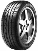 Bridgestone Turanza ER300A 225/55/16 95 W image