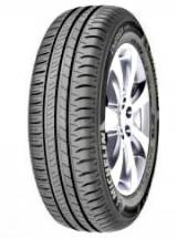 Michelin Energy Saver 205/55/16 91 H image