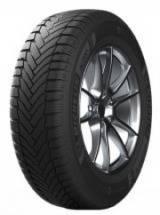 Michelin Alpin 6 215/45 R17 91V image