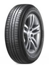 Hankook Kinergy Eco2 K435 155/65/14 75 T image