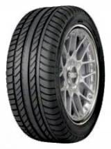 Continental ContiSportContact 2 215/45 R17 87V image