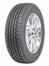 Bridgestone Dueler H/L 33 235/55 R18 100V image