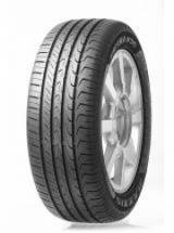 Maxxis Victra i-max M36+ MRS 225/55/17 97 W image