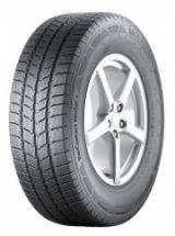 Continental VancoContact Winter 195/75 R16 107R image