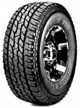 Maxxis AT771 205/70/15 96 T image
