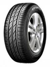 Bridgestone Ecopia EP150 185/55 R16 83V image