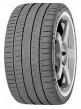 Michelin Pilot Super Sport 265/35/21 101 Y image