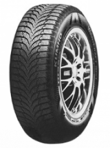 Kumho Wintercraft WP51 185/60/14 82 T image