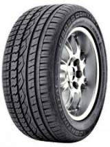 Continental ContiCrossContact UHP 255/50 R19 107V image