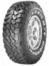 Maxxis MT-764 Bighorn 235/85/16 120 N image