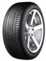 Bridgestone Weather Control A005 235/55 R17 103V image