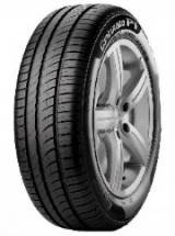 Pirelli Cinturato P1 Verde 165/70/14 81 T image