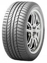 Dunlop SP Sport Maxx TT 225/60/17 99 V image