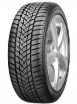 Goodyear Ultragrip Performance + 215/65 R16 102H image