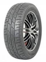 Pirelli Scorpion Zero 255/55/19 111 V image