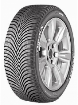 Michelin Alpin 5 225/45/17 94 H image