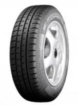 Dunlop SP Streetresponse 2 195/65/15 91 T image