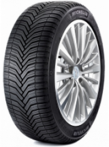 Michelin Cross Climate 175/65/14 86 H image