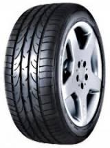 Bridgestone Potenza RE050 255/45/18 99 Y image