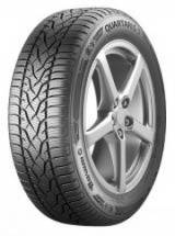 Barum Quartaris 5 165/65 R15 81T image