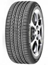Michelin Lattitude Tour HP 255/55 R18 109V image
