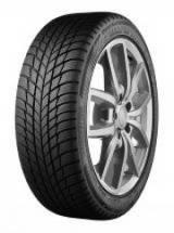 Bridgestone Driveguard Winter 225/40/18 92 V image